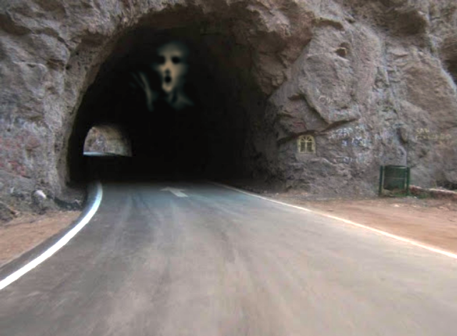 tunelvalle