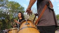 candombe2