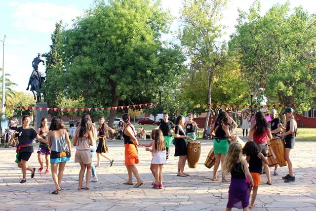candombe7