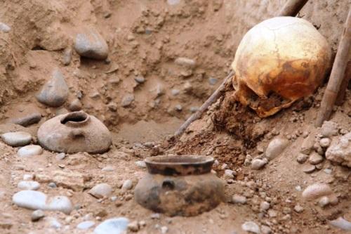 arqueologiaa