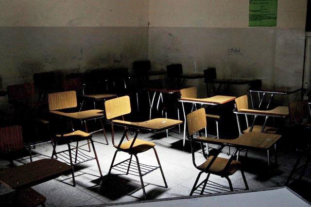 aulasvacias