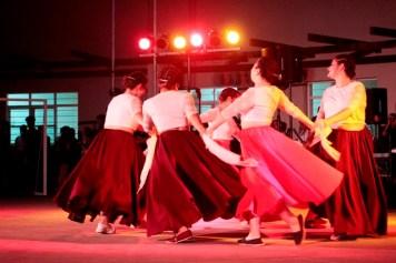 danza (100)