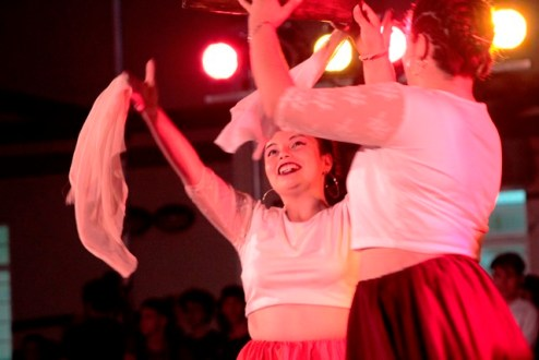 danza (101)