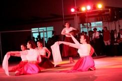 danza (105)