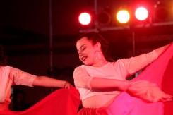 danza (108)