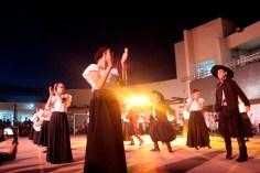 danza (118)