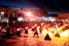 danza (130)