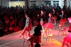 danza (145)