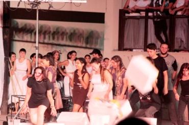 danza (8)
