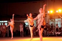 danza (87)