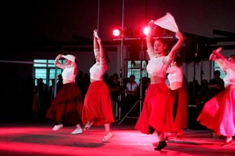 danza (93)