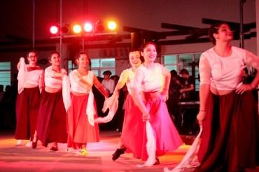 danza (97)