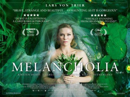 melancholía