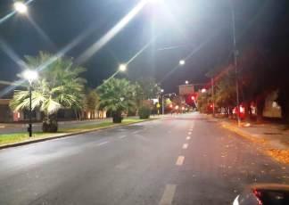 noche4
