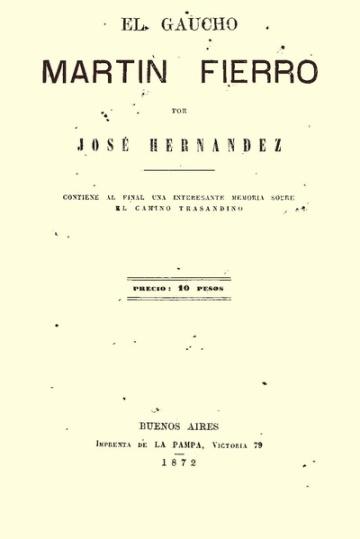 Edición de 1872 (1a)