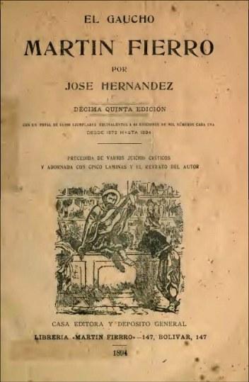 Edición de 1894