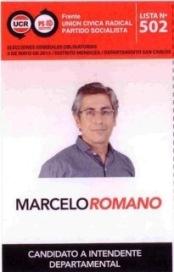 romanoucr