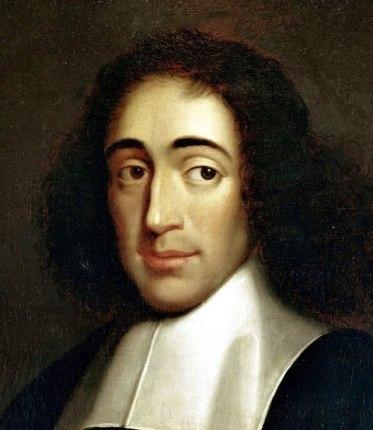 Baruch de Spinoza (1632-1677)