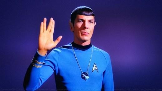 Spock (1)
