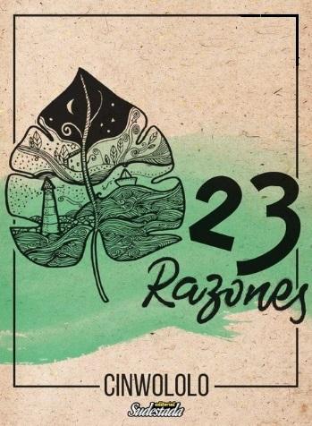 23razones