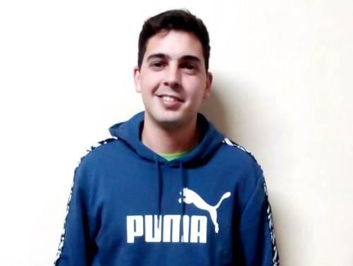 MartinSalvador2