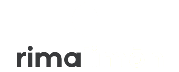 rimalimon