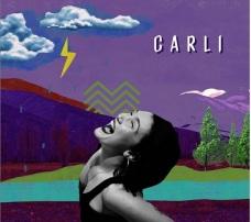 carli1