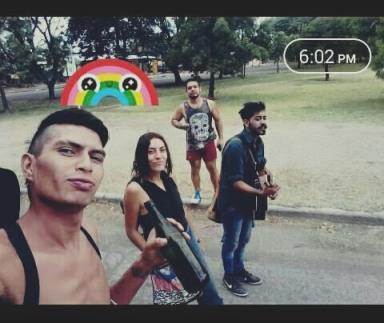 matías5