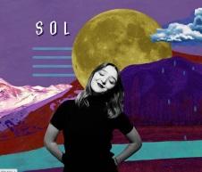 solv1