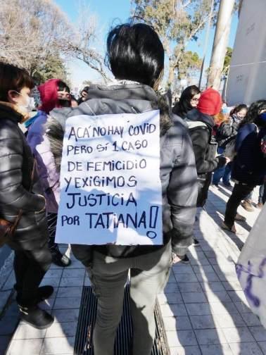 tatiana3