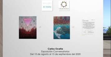 conversatorios4