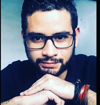 José Zelaya (Honduras)