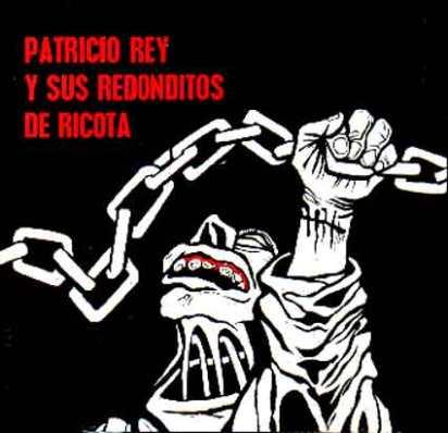 ricotera2