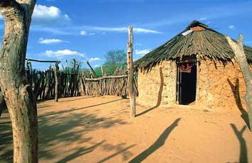 casa wayyu