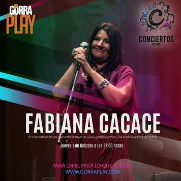 fabianacacace1