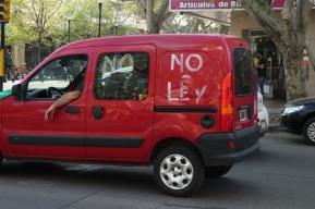noley (1)