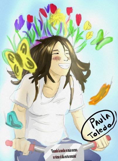 paulatoledo (16)