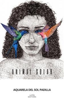 animal solar
