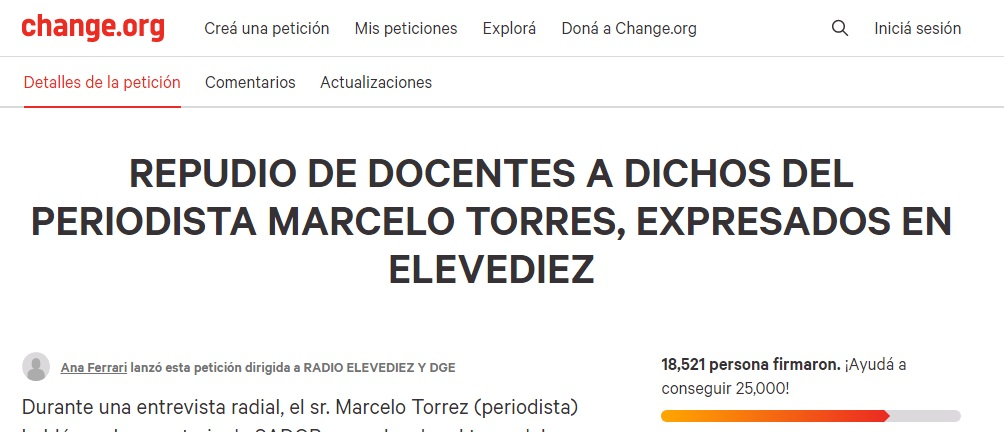 changedocentes