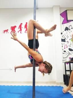 poledance (10)