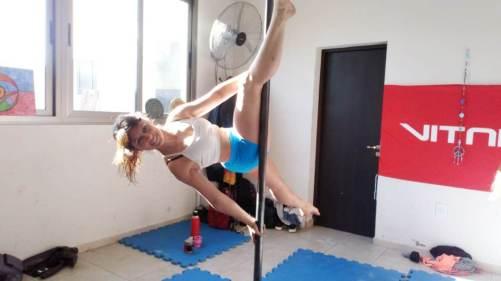 poledance (17)