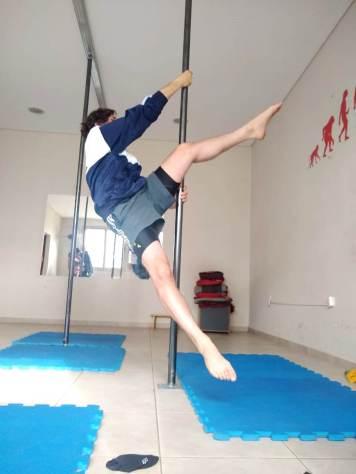 poledance (18)