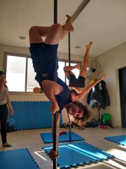 poledance (22)