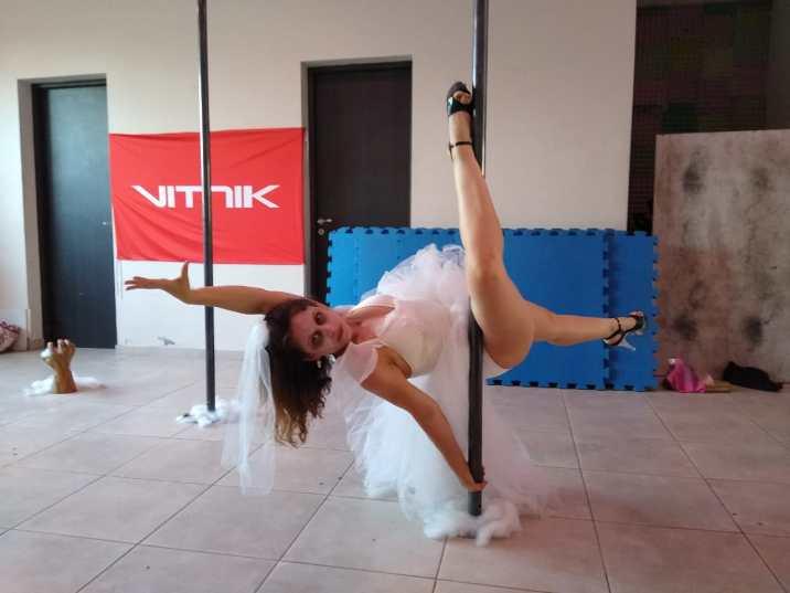 poledance (24)