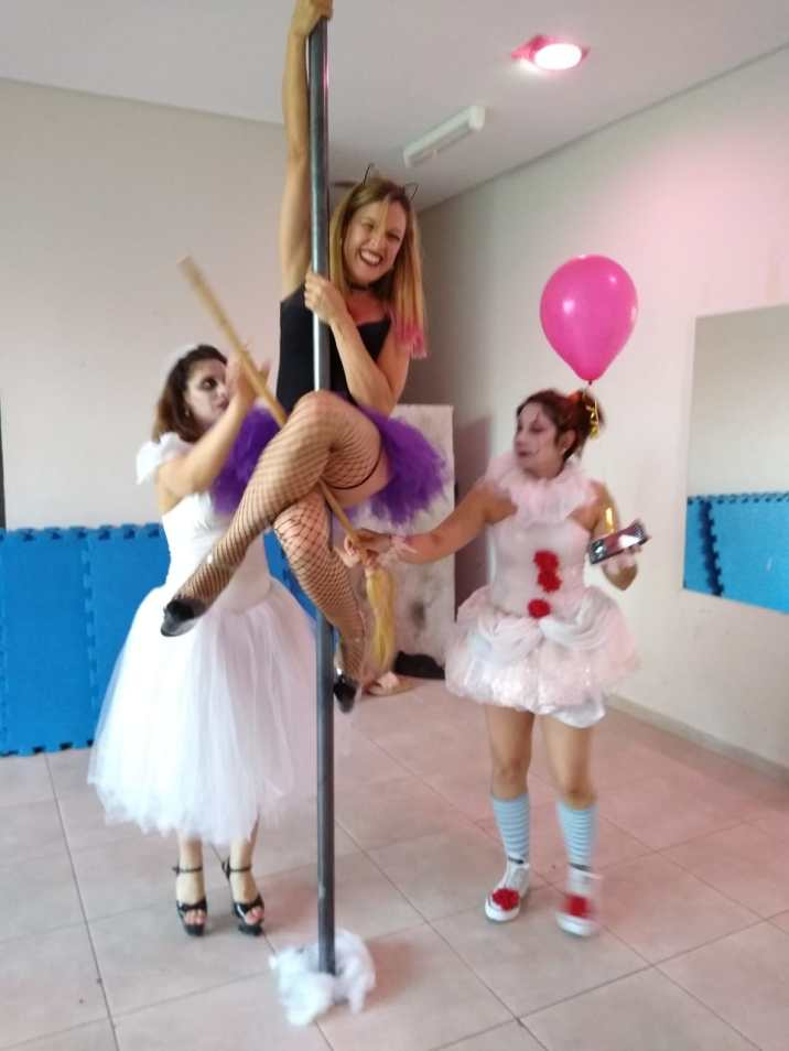 poledance (25)