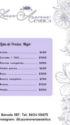 servicios (10)