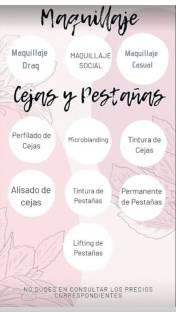 servicios (12)