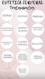 servicios (14)
