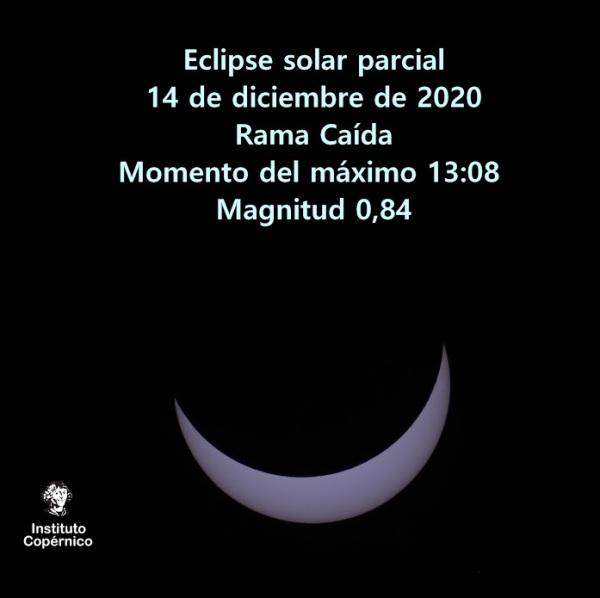eclipse1412momentomaximo