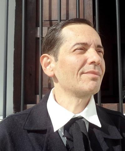 Manuel Escalante2